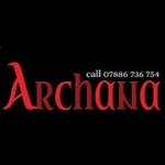 Archana Hair And Beauty Training Academy - beauty therapy