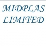 MIDPLAS LIMITED