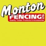 Monton Fencing Ltd - fencing contractors