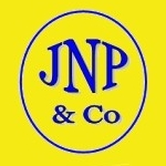J Noel Paul & Co