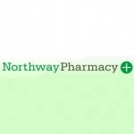 Northway Pharmacy