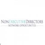 NonExecutiveDirectors.com