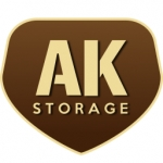 AK Storage Sheffield