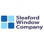 Sleaford Window Company