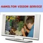 Hamiltons Vision Services - TV Repairs Sutton in Ashfield |