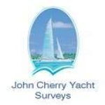 John Cherry Yacht Surveys