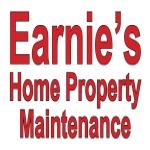 Earnie's Home Property Maintenance