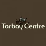 Tarbay Centre Kennels And Cattery - kennels