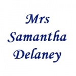 Delaney Mrs Samantha - builders