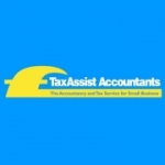Taxassist Direct Ltd - accounting