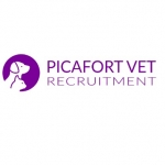 Picafort Vet Recruitment