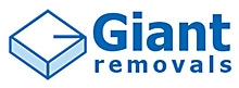 Giant Removals Home Removals