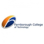 Farnborough College Of Technology - recruitment agencies