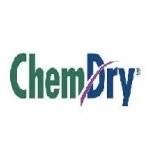 South Ribble Chem Dry
