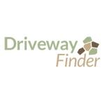 Driveway Finder