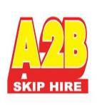 A2B Skip Hire