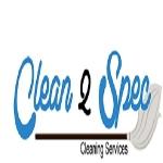 Clean 2 spec