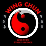 Wing Chun Street Defence Ltd