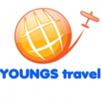 Youngs Travel