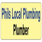 Phils Local Plumbing