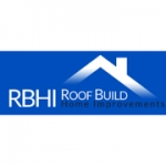 Roof Build Home Improvements Ltd