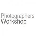 Photographers Workshop