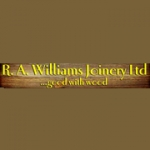 RA Williams Joinery Ltd - carpenters and joiners