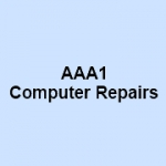 Aaa1 Computer Repairs