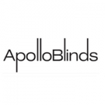 Apollo Window Blinds Ltd