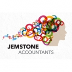 Jemstone Accountants Ltd