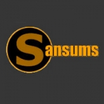 Sansum  - building supplies