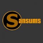 Sansum Sand & Gravels
