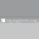 The Kensington Clinic - dentists