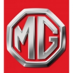 MG Motors - car showrooms