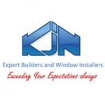 KJN Home Improvements