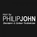 Philip John Freelance Hair Designer & Colour Technican