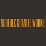 Norfolk Granite Works