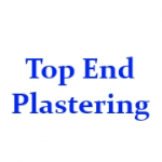 Top End Plastering