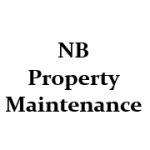N B Property Maintenance