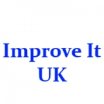Improve It UK
