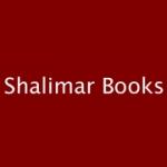 Shalimar Books