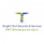 Knight Owl Security & Services