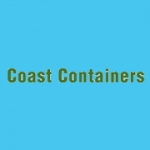 Coast Containers Self-storage