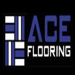 Ace Flooring (Domestic & Commercial)