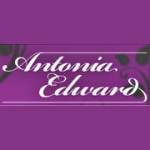 Antonia Edward - hairdressers