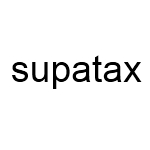 Supatax
