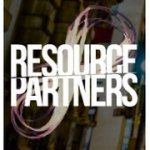Resource Partners  - recruitment agencies