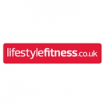 Lifestyle Fitness - health clubs