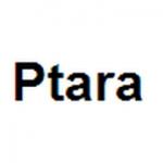 Ptara Ltd