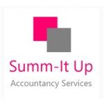 Summ-it Up Accountancy Services